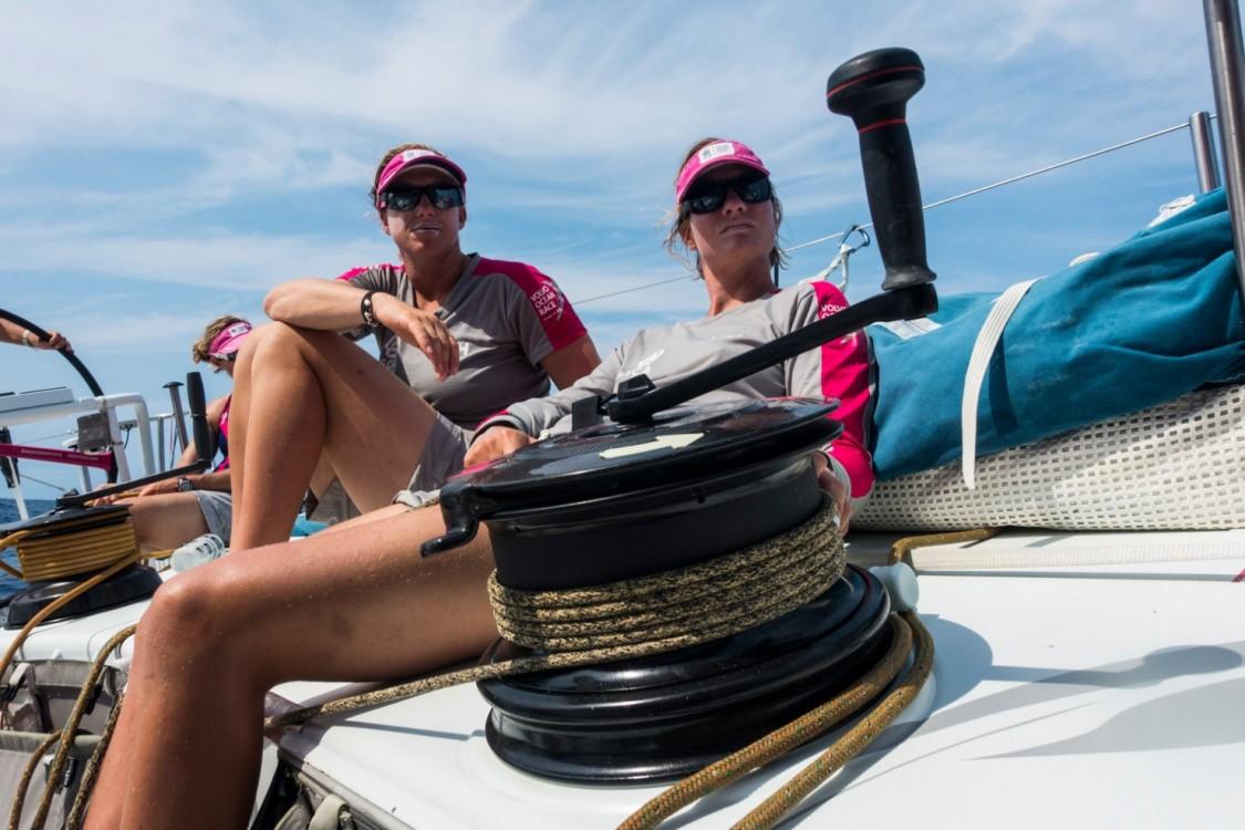 course-au-large-vo65-volvo-ocean-race-20
