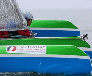 2015, JUIN, NORMANDY SAILING WEEK 2015, NSW2015