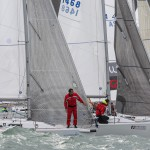 2015, JUIN, NCR 2015, NORMANDY CHANNEL RACE 2015