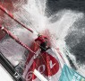 2014, ROUTE DU RHUM, ROUTE DU RHUM 2014, ROUTE DU RHUM DESTINATION GUADELOUPE 2014, INITIATIVES COEUR, DE LAMOTTE TANGUY