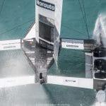 2017, 35th America's Cup Bermuda 2017, AC35, Bermuda, Sailing