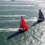 Start,Leg 2,Portugal,Lisbon,MAPFRE,2017-18,port, host city,Team Brunel,Lisbon-Cape Town