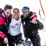 Olympic Sailing, Sailing Energy, World Cup Series Miami, World Sailing